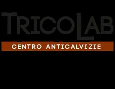Tricolab